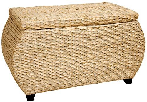 furniture-storage-chests
