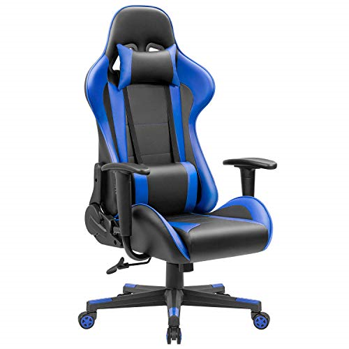 furniture-video-game-chairs