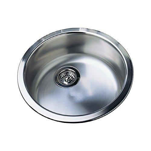 home-improvement-bar-sinks