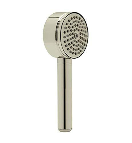 home-improvement-bathroom-handheld-showerheads