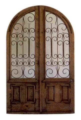 home-improvement-building-entry-doors