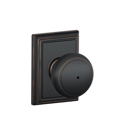 home-improvement-hardware-door-knobs