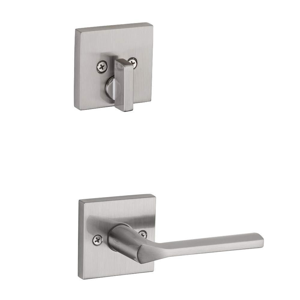 home-improvement-hardware-handlesets