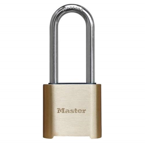 home-improvement-hardware-padlocks
