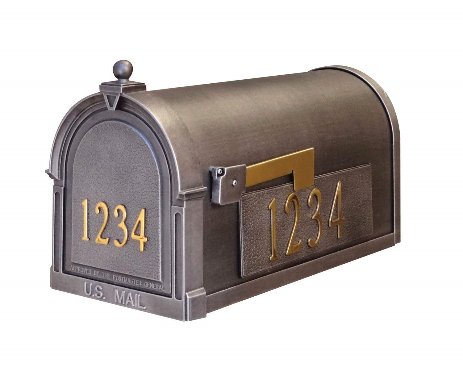 home-improvement-hardware-post-mailboxes