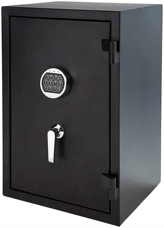 home-improvement-safety-cabinet-safes