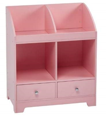 kids-furniture-bookcases-cabinets-shelves