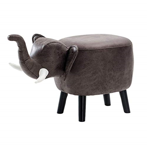 kids-furniture-chests-trunks-ottomans