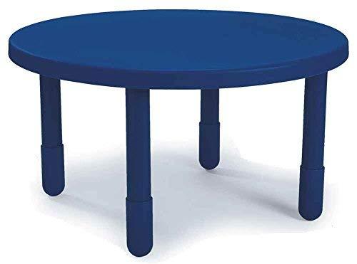 kids-furniture-tables