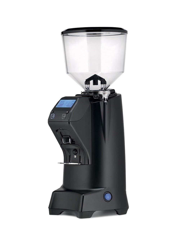 kitchen-coffee-grinders