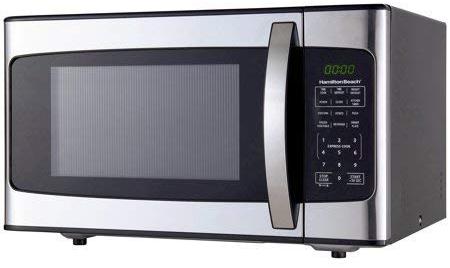 kitchen-microwaves