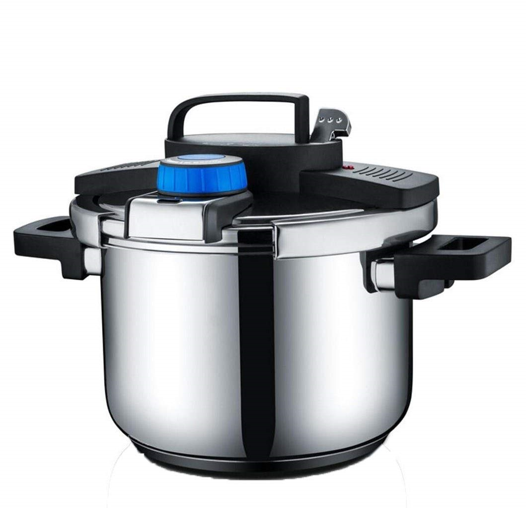 kitchen-pressure-cooker