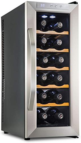 kitchen-wine-cellars