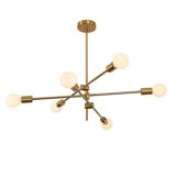 lighting-chandeliers
