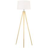 lighting-floor-lamps