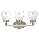 lighting-vanity-lights