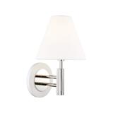 lighting-wall-lamps
