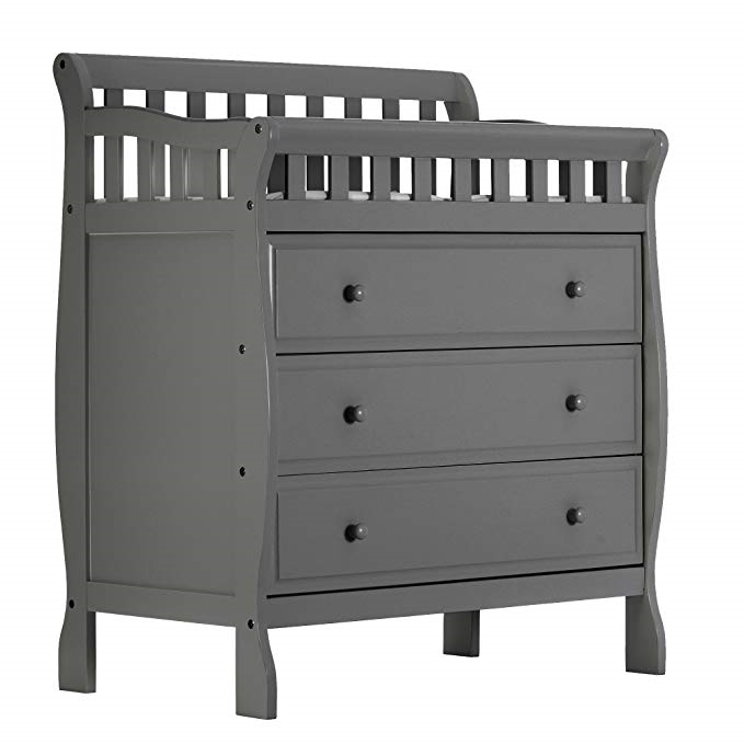 nursery-changing-tables-and-dressers
