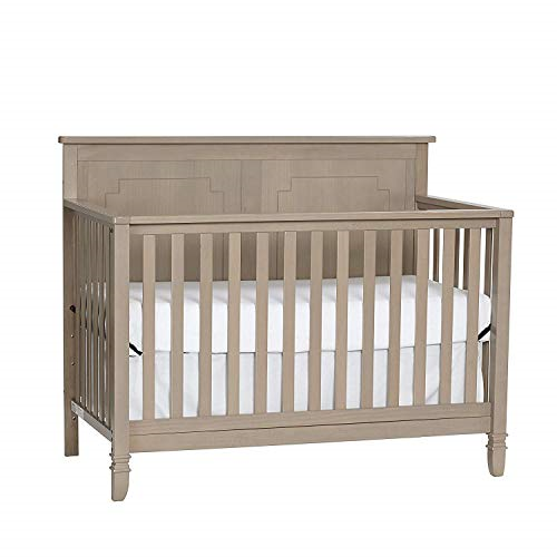 nursery-cribs-cradles-and-bassinets