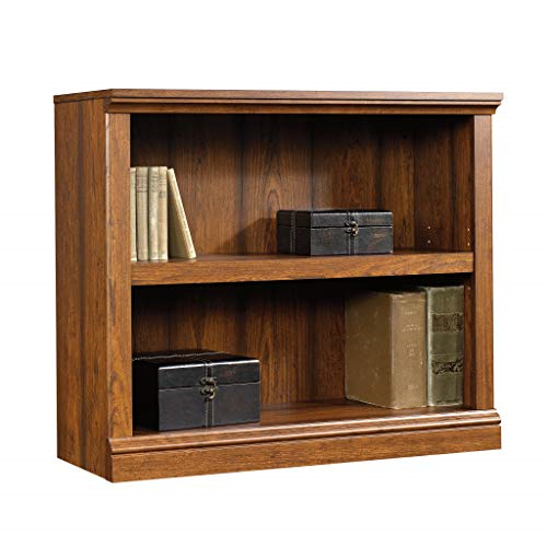 office-bookcases