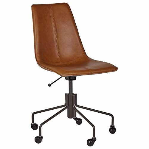 office-desk-chairs