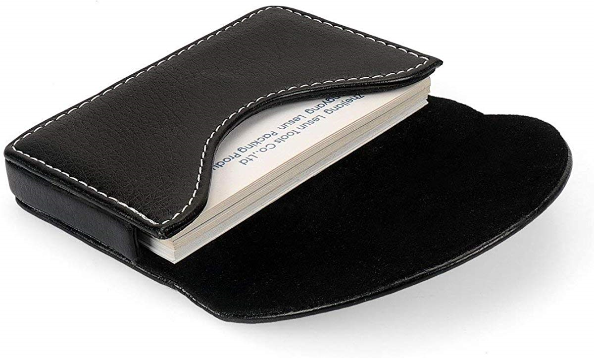 office-products-business-card-holders