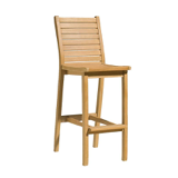 outdoor-bar-stools