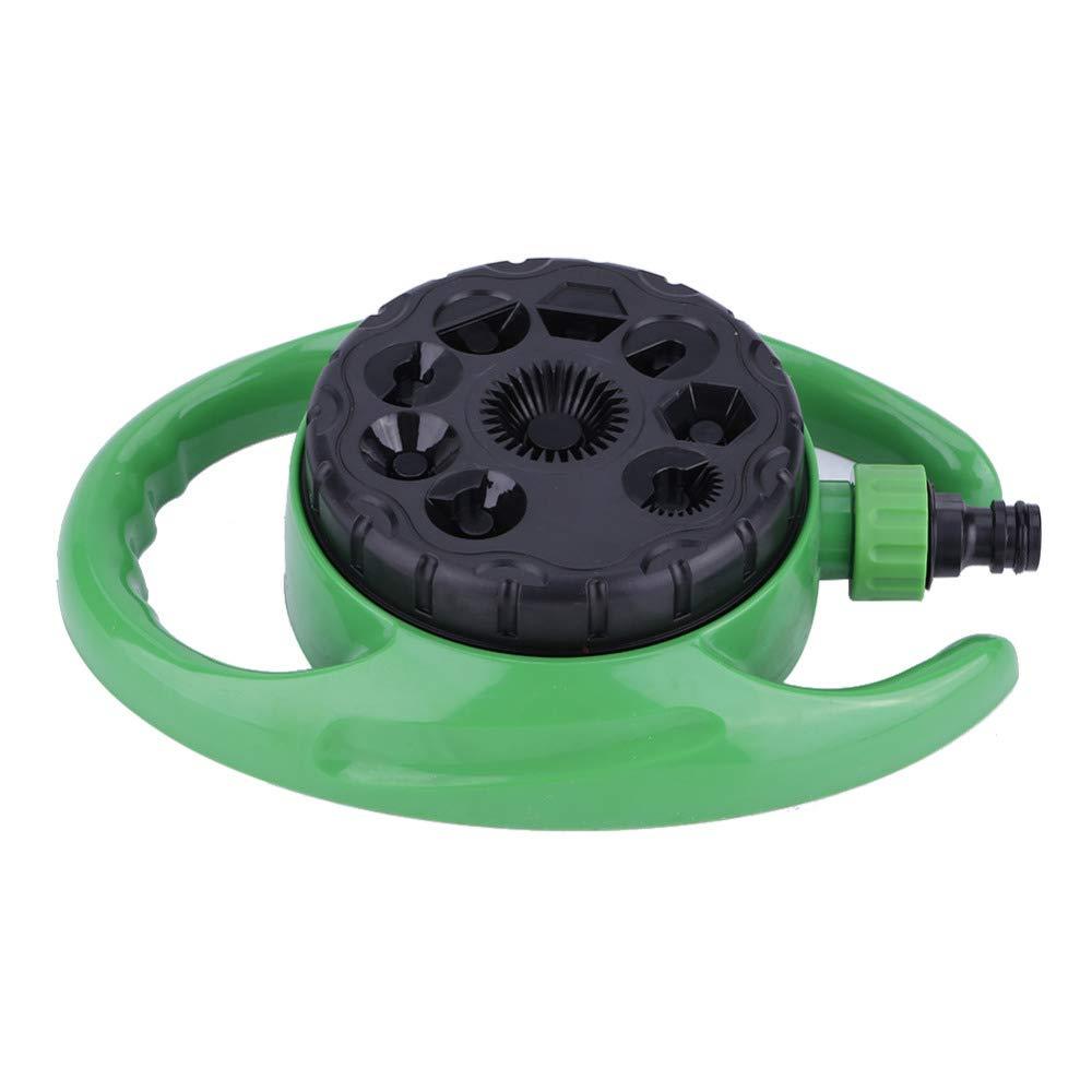outdoor-gardening-watering-sprinklers