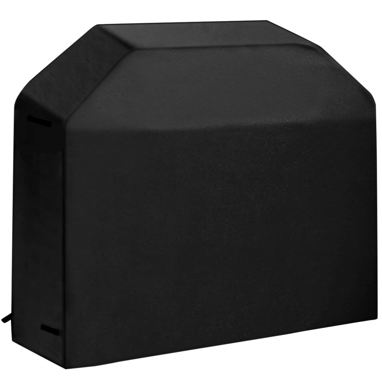 outdoor-grills-covers