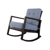 outdoor-rocking-chairs
