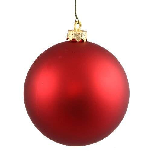 seasonal-ball-ornaments