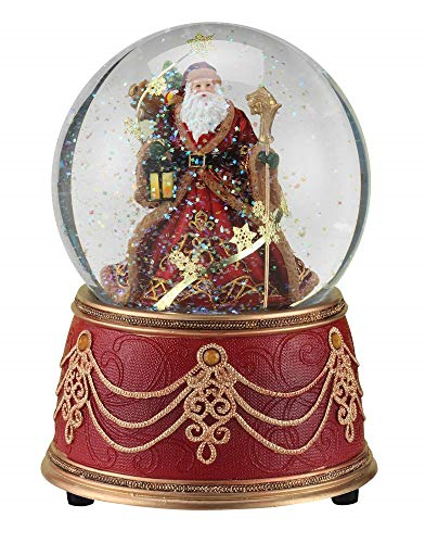 seasonal-snow-globes