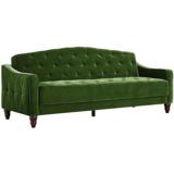 sofas-couches