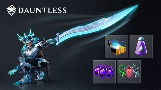 Dauntless_TwitchPrimeDrop11_HeroKeyart_512._CB419481071_.jpg