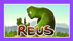 Deals on Reus PC Digital