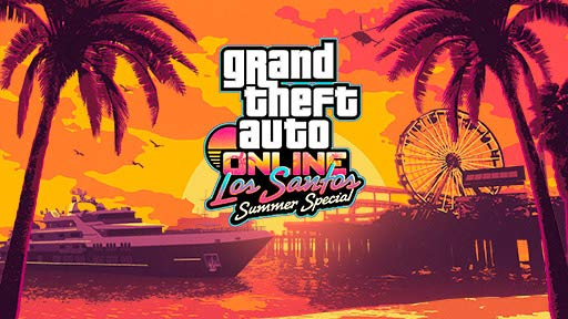 Get up to GTA$2,000,000 and more this month in GTAO