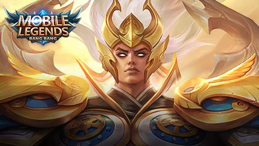 Mobile Legends: Bang Bang: Amazon Prime Chest + Hero and Skin Trial Cards