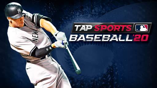 MLB Tap Sports Baseball 2020: 60 Feet, 6 Inches of Chill - x2 Bonus Player Box, 20 Ice Wraps