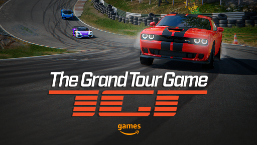 TGT: Special Edition Car Series