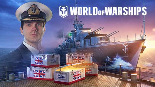 Premium destroyer HMS Cossack for rent