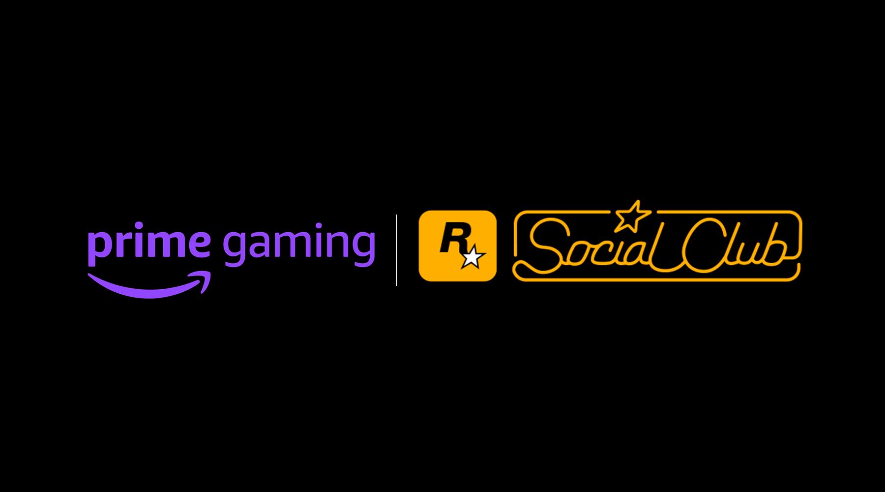 GTA weekly September 3rd-9th 2020 prime gaming social club collaboration