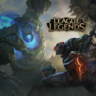 Twitch Prime | League of Legends