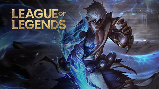 League of Legends: 3rd Skin Shard Now Available