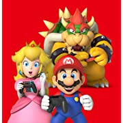 [Twitch]FREE 12-Months Nintendo Switch Online for Twitch Prime members
