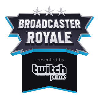 Watch Broadcaster Royale Live On Twitch And Dont Miss Out On Any Of The Tournament Action Tune In To Watch Top Streamers Battle It Out In Pubg And Check
