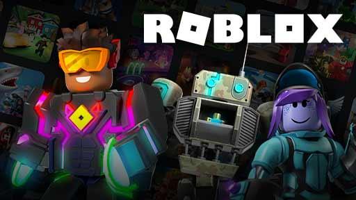 Roblox: Banandolier