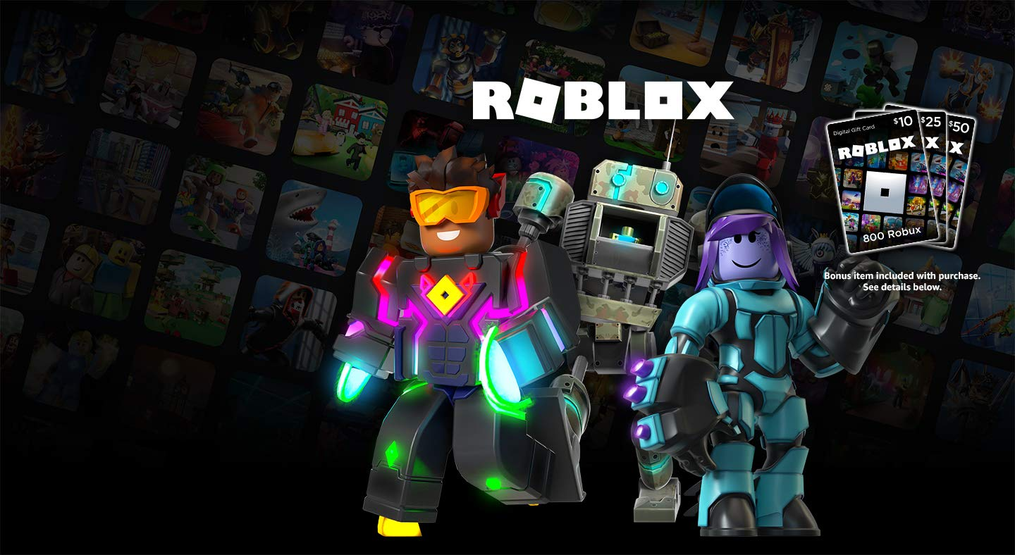 How To Sign Up In Roblox Android Prime Gaming Roblox
