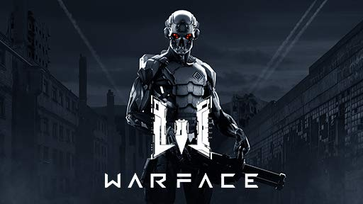 warface_crown_512x288._CB447764170_.jpg