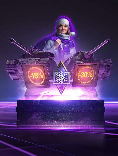 Angela di Natale, a unique commander