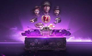 M22 Locust, Tier III Premium Light Tank (New Recruits)